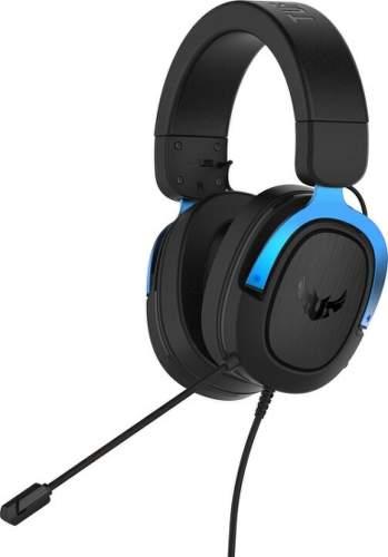 Asus TUF Gaming H3 černo-modrý
