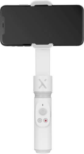 Zhiyun Smooth-X essential combo držiak na mobil biely