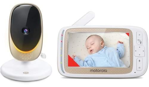Motorola Comfort 60 Connect.2
