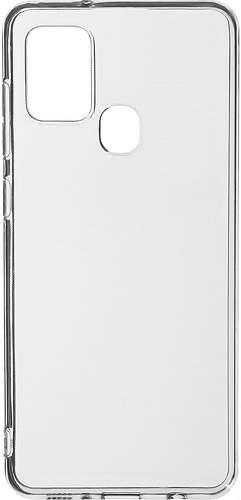 Winner TPU pouzdro pro Samsung Galaxy A21s, transparentní