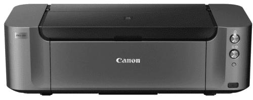 Canon Pixma Pro-10S černá