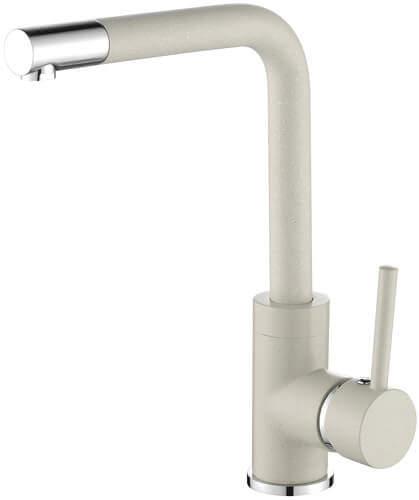 Concept BDG4327be vodovodní baterie, béžová