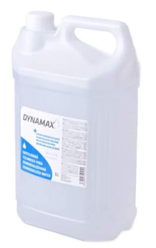 DYNAMAX 5L