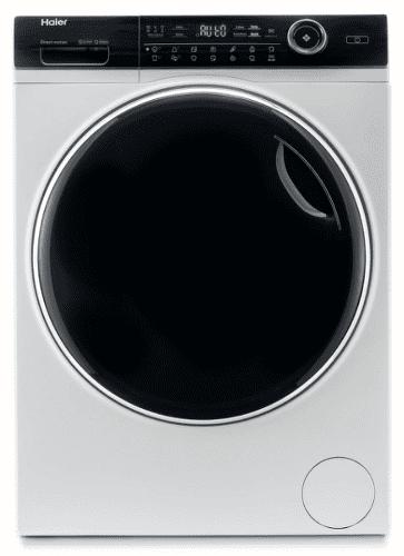 Haier HWD80-B14979-S slim pračka se sušičkou