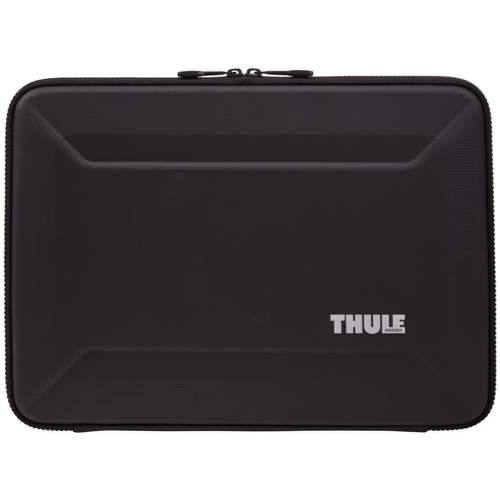 "Thule Gauntlet 4 černé pouzdro pro 16"" MacBook Pro"