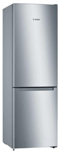 Bosch KGN36NLEA , Kombinovaná lednice