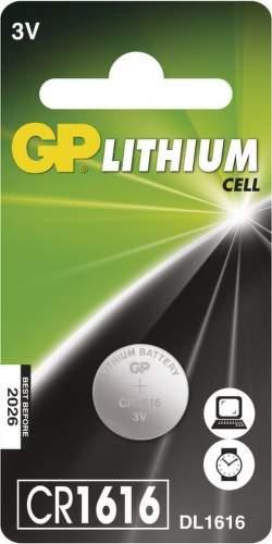 GP B15601 (1)