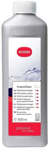 Nivona NICC 705 čistič mléka (500ml)Nivona NICC 705 čistič mléka (500ml)