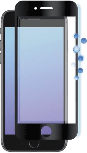 sbs-nano-glass-tvrdene-sklo-pre-apple-iphone-se-2020-8-7-6x-6-cierne