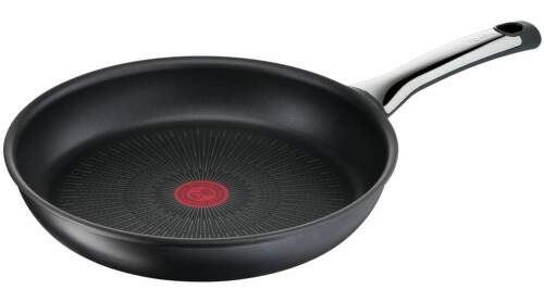 Tefal Excellence G2690772 (1)