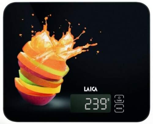 LAICA KS5015