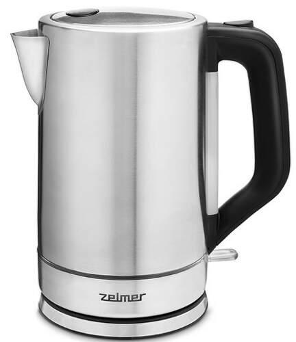 ZELMER ZCK7920
