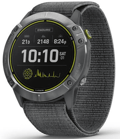 garmin-enduro-sive-smart-hodinky