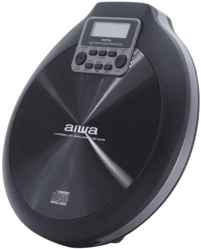 AIWA PCD-810BK