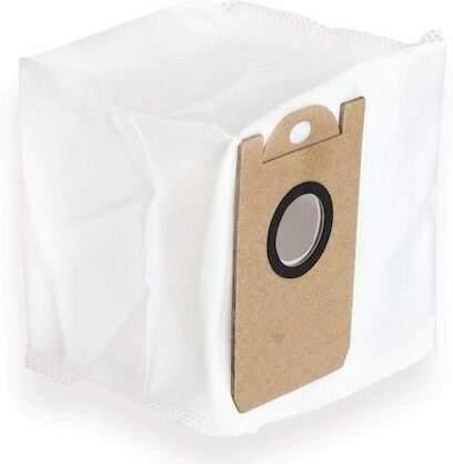 LENOVO T1s Dirt Bag, Filter do vysávača
