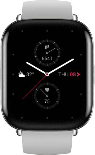 zepp-e-quad-p-gry-smart-hodinky