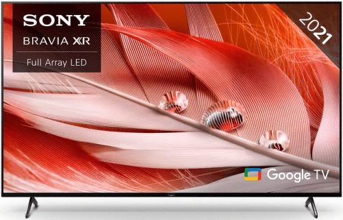 SONY XR75X90JAEP