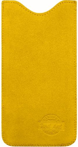 mobilent-uni-4xl-univerzalne-puzdro-zlte