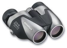 OLYMPUS 8-16 x 25 Zoom PC I(s puzdrom)