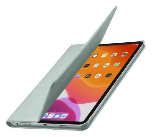 Cellular Line Folio Apple iPad 10,9'' (2020) zelený