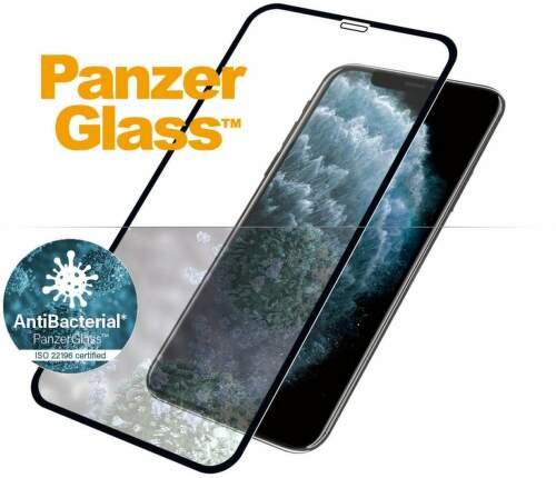 panzerglass-case-friendly-tvrdene-sklo-pre-apple-iphone-11-pro-xs-x-cierne