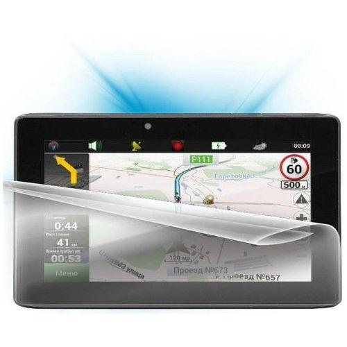 PRESTIGIO ScreenShield pre GeoVision 7777, priehľadná