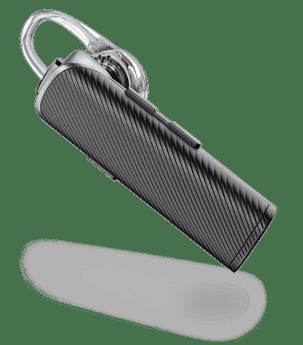 PLANTRONIC Explorer 110, Bluetooth heads