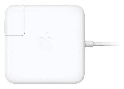 APPLE 61W USB-C Power, Adaptér