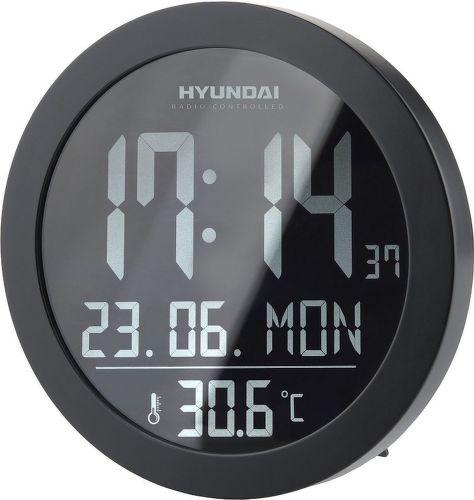 HYUNDAI WSN 2400