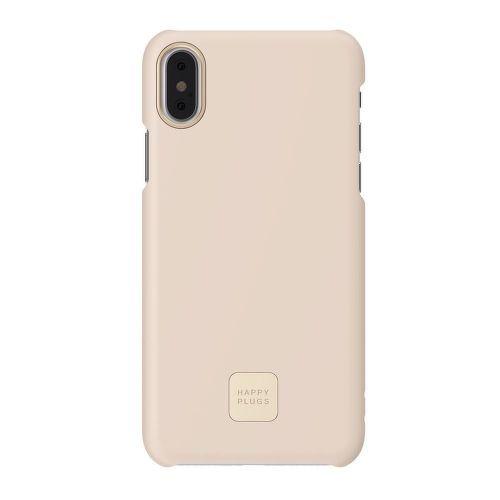 Happy Plugs Nude Iphone X