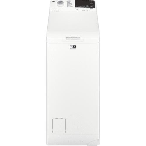 vAEG ProSense LTX6G261C, Pračka plněná shora