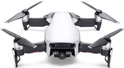 DJI Mavic Air WHI, 4K dron