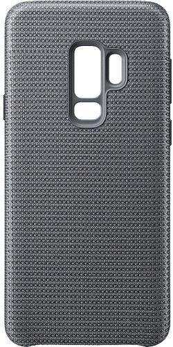 Samsung Hyperknit S9+