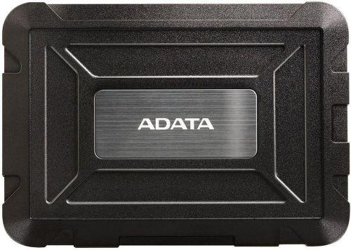 ADATA ED600_01