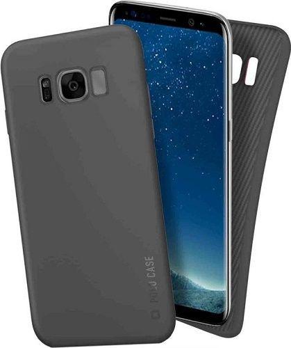 SBS Samsung Galaxy S8+