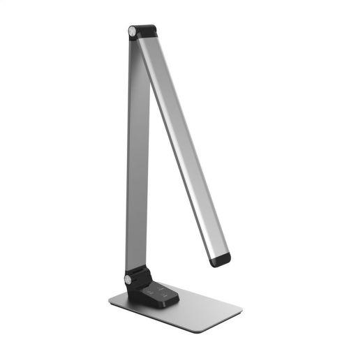PLATINET PDL509, Stolová lampa + USB