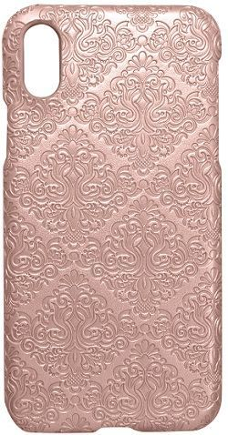 iPhone ružové