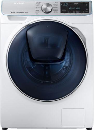 SAMSUNG WW90M740NOA/ZE QuickDrive, smart pračka plnéna zepředu