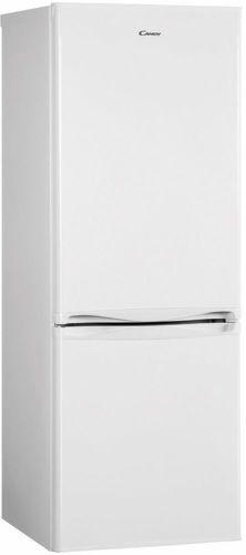 Candy CMFM 5144W, bílá kombinovaná chladnička