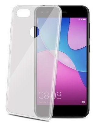 Celly Gelskin Huawei Y6 Pro