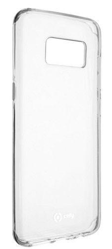 Celly Gelskin Samsung Galaxy S8