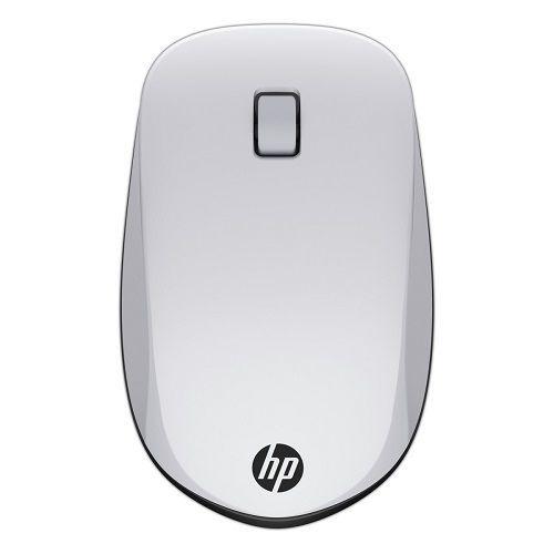 HP Z5000 stříbrná