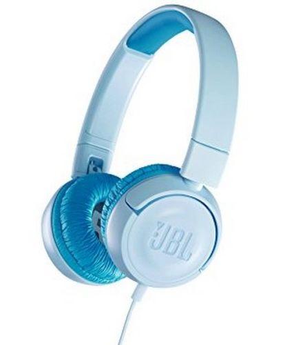 JBL JR300 BLU