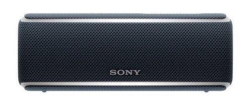 SONY SRS-XB21 BLK