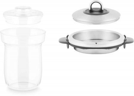 Catler GP 1010 Stew pot