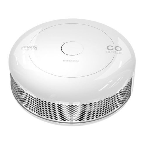 Fibaro FGBHCD-001 CO Senzor Apple HK