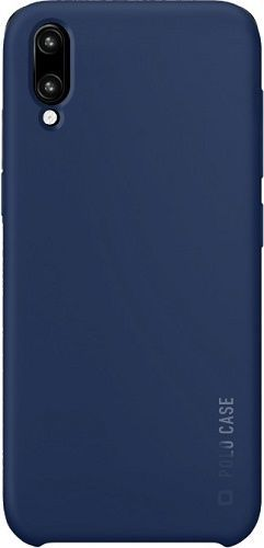 polo-cover-for-huawei-p7650