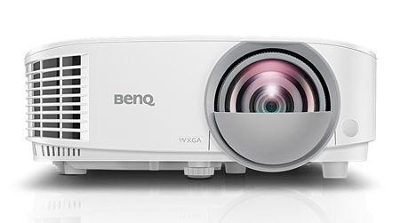 BENQ MX825ST XGA