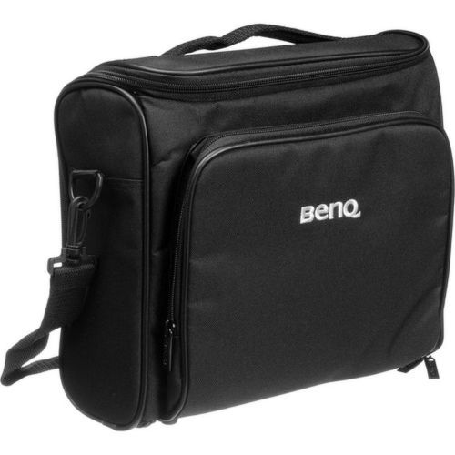 BENQ BAG M5