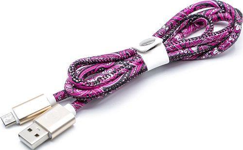 MIZOO X28-07m USB kabel